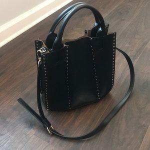 Handbags - New CrossBody Bag